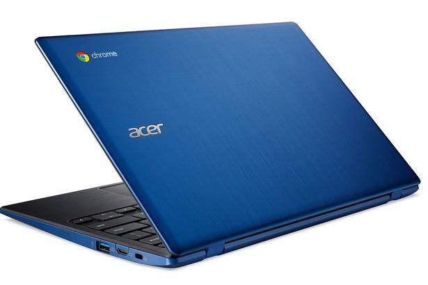 Acer Chromebook 11 CB311 1 0