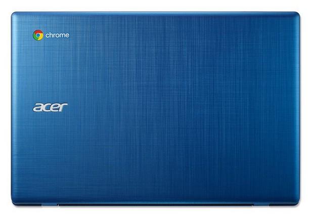 Представлен мини-ПКHP Chromebox G2