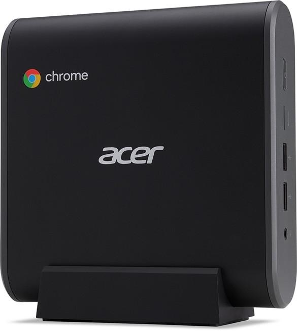 Acer Chromebox CX13 2