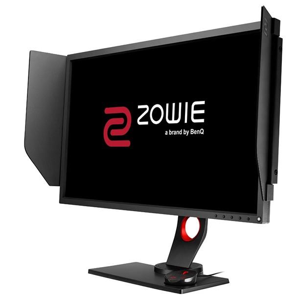BenQ Zowie XL2740 1