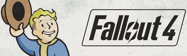 Fallout 4 бесплатно