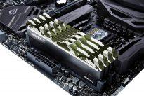 G.SKILL Sniper X DDR4 2