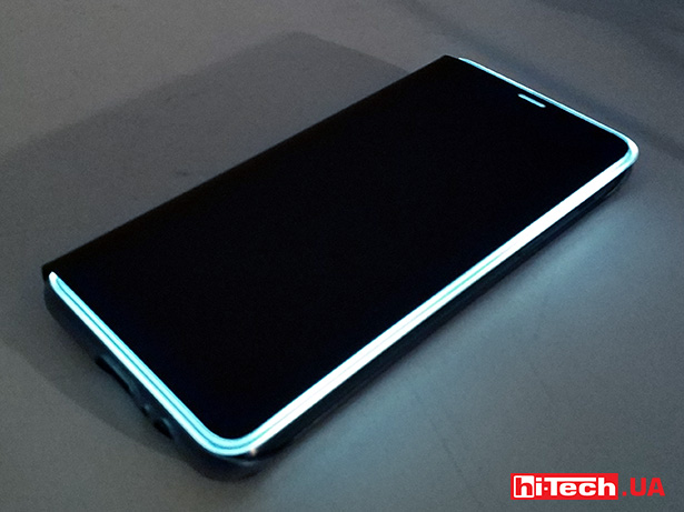Samsung Galaxy A8 12