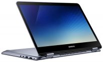 Samsung Notebook 7 Spin 1