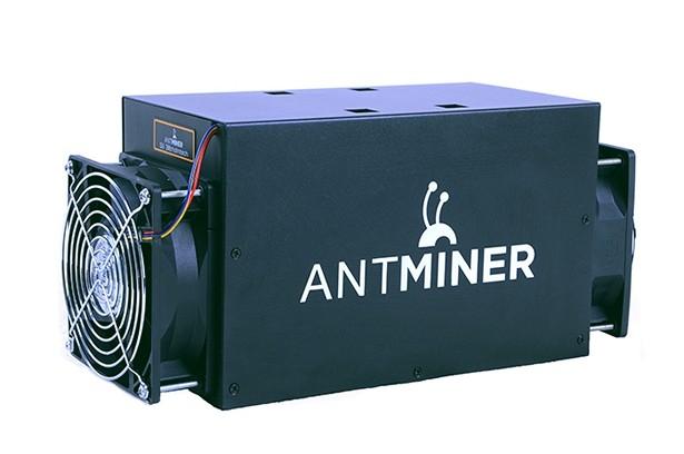 Самсунг начинает производство ASIC-чипов для майнинга биткойна