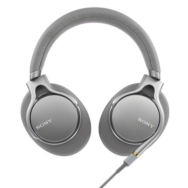 Sony MDR-1AM2 3