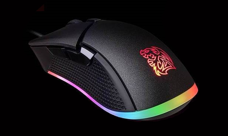 Tt eSPORTS IRIS Optical RGB