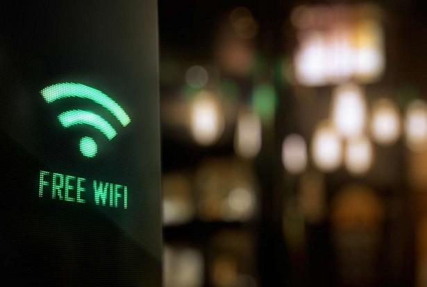 Создатели Wi-Fi анонсировали 3-е поколение протокола безопасности WPA