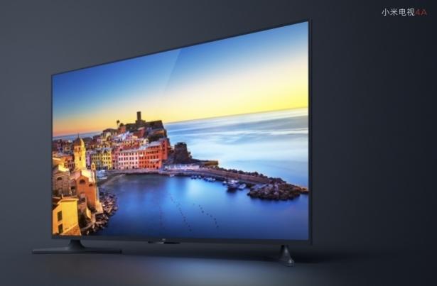 Xiaomi выпустила впечатляющий 4K-телевизор, который стоит копейки иподдерживает HDR10+