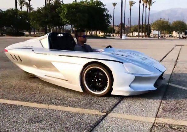 avtomobil-One-ot-Ampere-Motor