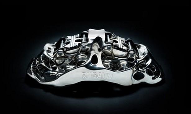 bugatti 3d brakes