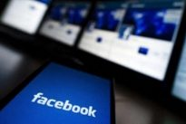 facebook flik