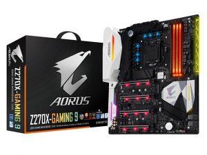 gigabyte GA-Z270X-Gaming_7