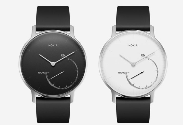 nokia watches