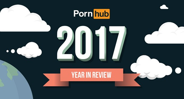 pornhub-insights-2017-year-review-cover