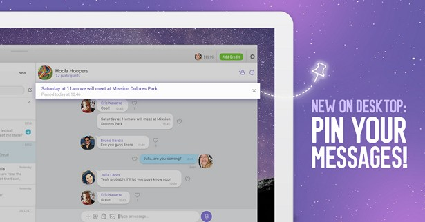 viber pc update 2