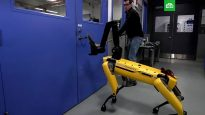 Boston Dynamics-new