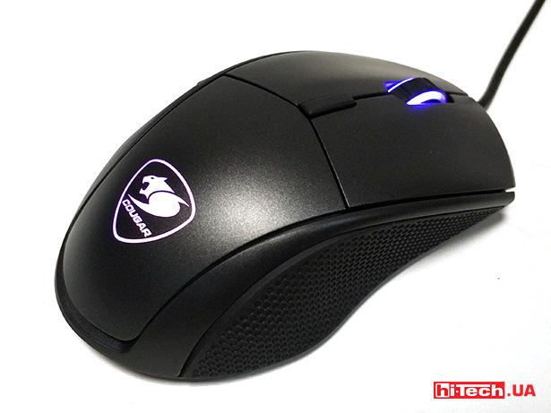 Cougar Minos X5 01