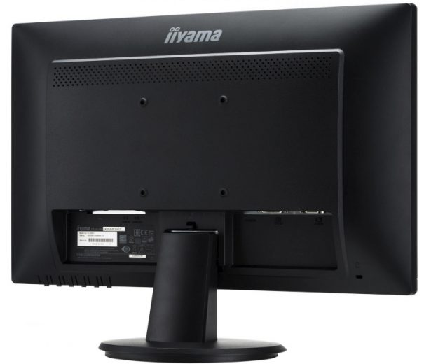 Iiyama ProLite X2283HS-3-1