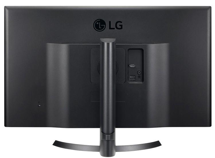 LG 32UD60-B 3