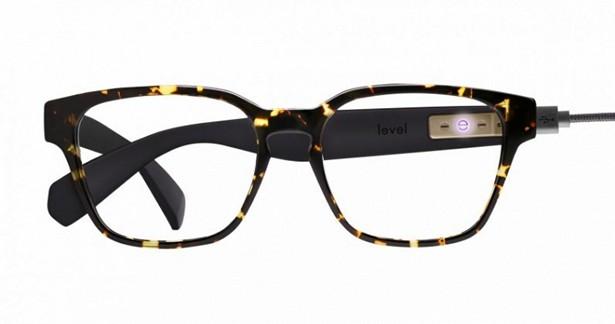 Level Smart Glasses 2018 1