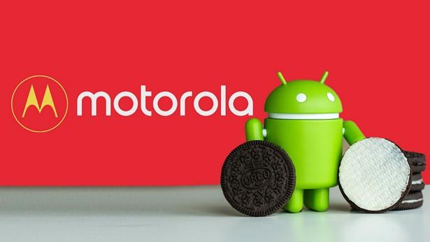 Motorola_MotoZ2Force_Android_Oreo