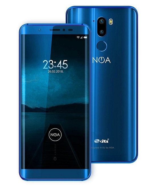 NOA N7 3