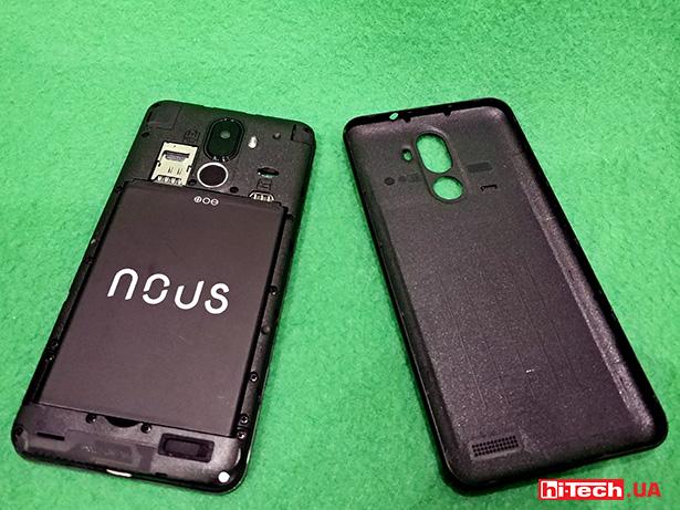 Nous NS5005 Fabulous 04