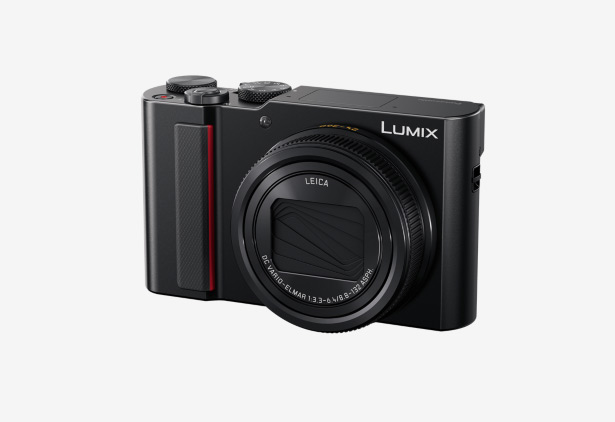 lumix camera hi tech - photo #17