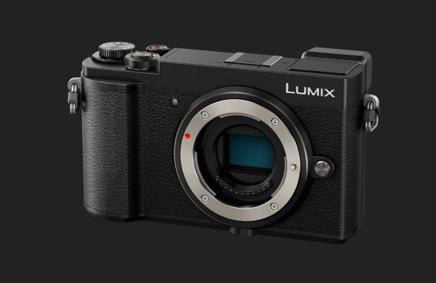 lumix camera hi tech - photo #11