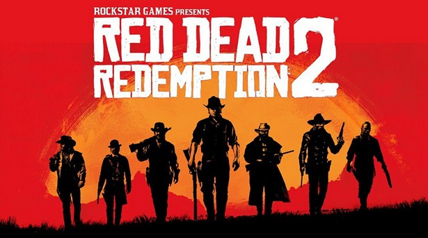 Объявлена дата релиза: Red Dead Redemption 2