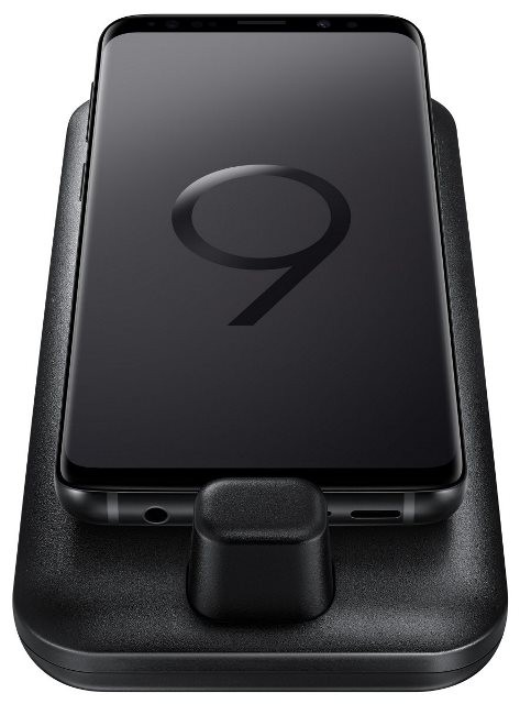 Samsung Dex Pad 2