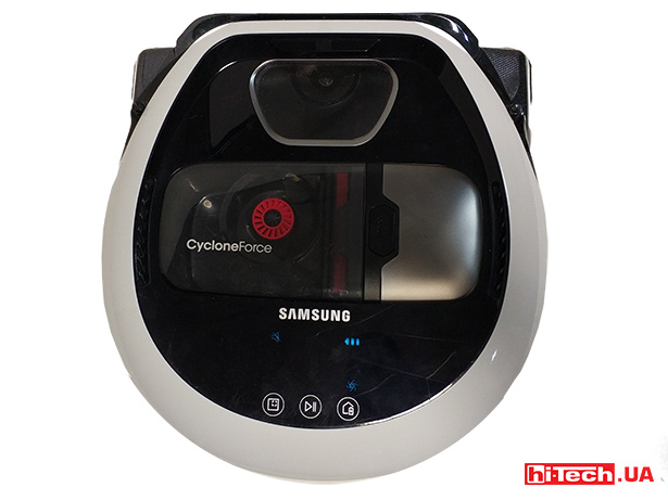 Samsung VR7030 02