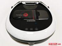 Samsung VR7030 07