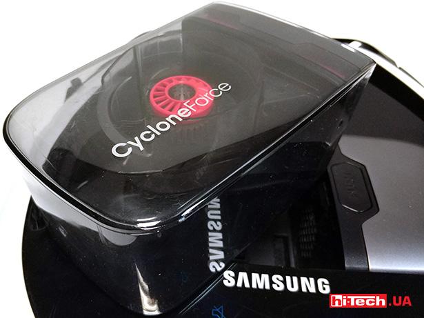 Samsung VR7030 08