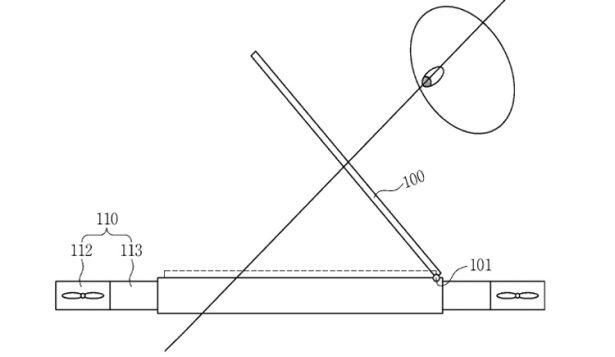 Samsung-patent1