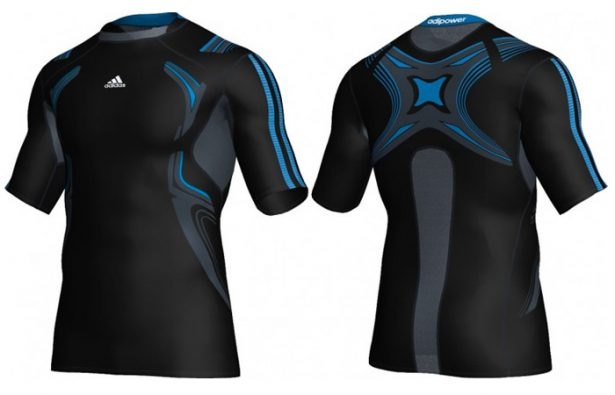 best-connected-clothing-adidas-TechFit