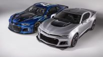 chevrolet-camaro-zl1-and-zl1-racecar-monster-energy-nascar