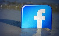 facebook 3d objects