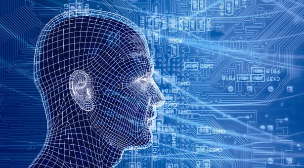 Intellect-Artificial-Intelligence