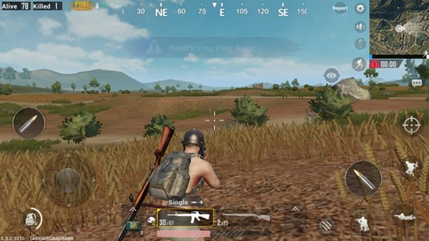 10+1 Juegos como PLAYERUNKNOWN'S BATTLEGROUNDS para ...