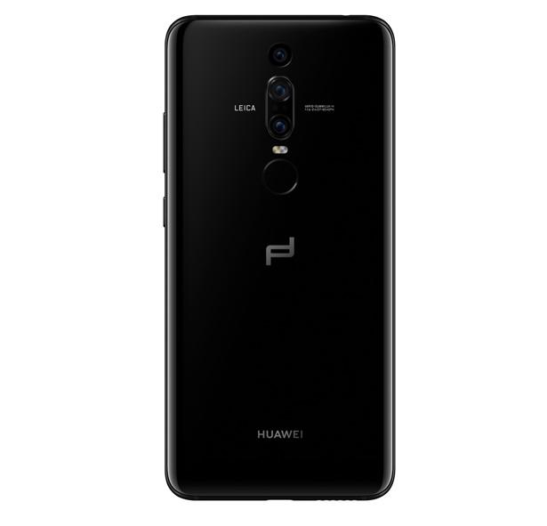 Huawei запатентовала конструкцию раскладного телефона сгибким дисплеем