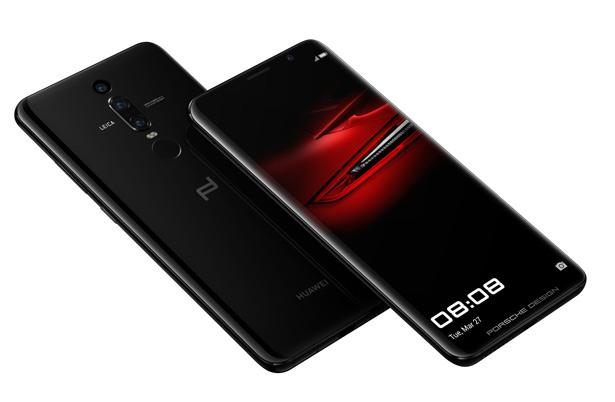 Компания Huawei объявила ораспродаже дорогих телефонов за 1 000 руб.