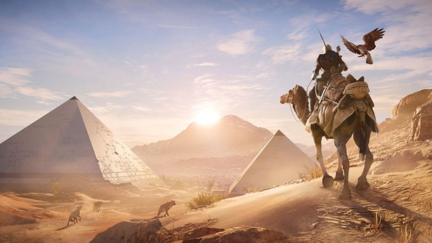 https://hi-tech.ua/wp-content/uploads/2018/04/Assassins-Creed-Origins-5.jpg