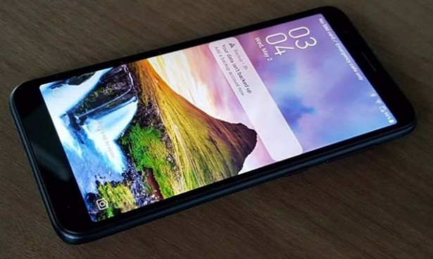Загадочный смартфон Asus Zenfone на Snapdragon 845 замечен в Geekbench
