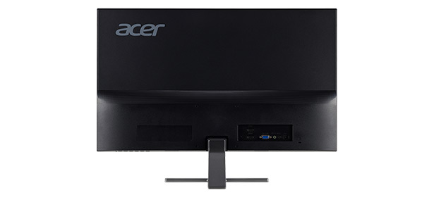 Acer Nitro RG0