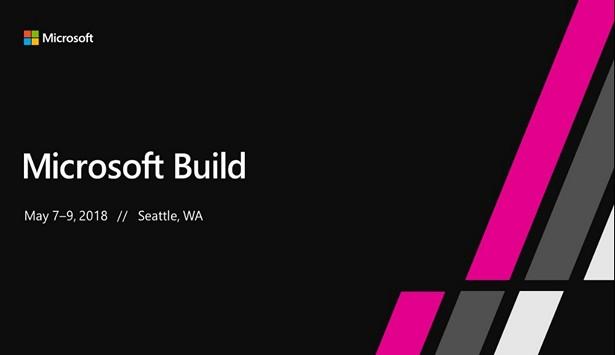Microsoft внедритОС Windows 10 в собственный новый смартфон