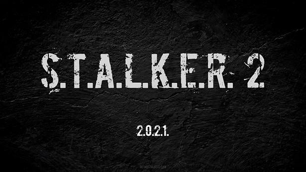 STALKER 2 появится в2021 году