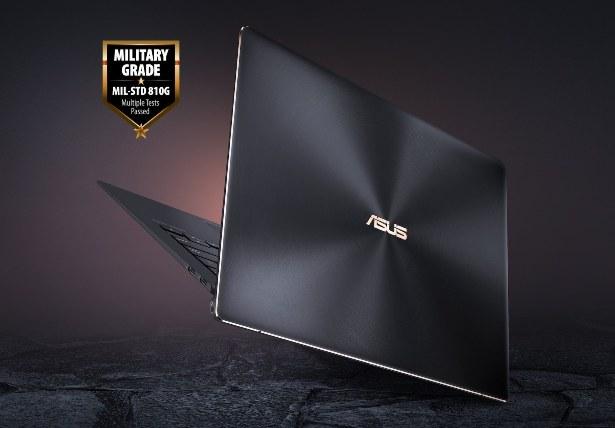 Asus ASUS VivoBook S15 S530 ноутбук сдополнительным дисплеем