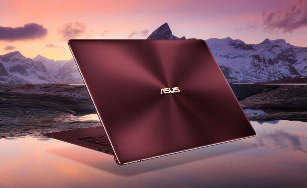 ASUS ZenBook S-04